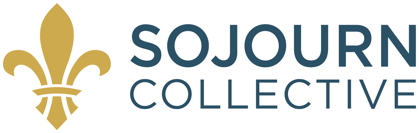 Sojourn Collective